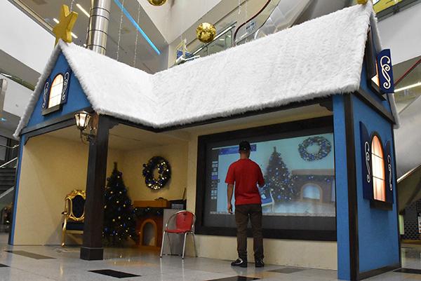novedades-centros-comerciales-Bogotá-temporada-fin-año-Bulevar-niza-Edén