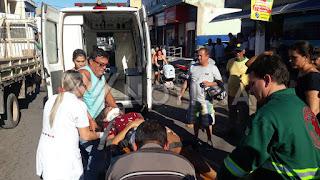 http://vnoticia.com.br/noticia/3800-jovem-ferida-em-colisao-entre-carro-e-moto-no-centro-de-sfi