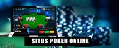 Lidewapoker | Situs Poker Online Terpopuler 2020