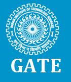 GATE-RESULT