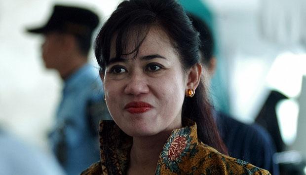 Pakar: Penusukan Wiranto Warning Jelang Pelantikan Presiden