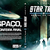 Star Trek: Portal do Tempo será finalmente lançado no Brasil pela Editora Aleph