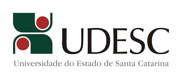 concurso UDESC nível médio