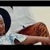 VIdeo : Ali Jita - Arewa Angel Official video Ali Jita Ft Rahama Sadau