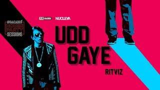 udd gaye ritviz mp3 song download ritviz udd gaye mp3 download