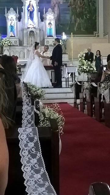 Casament clássico