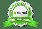 koçsu sıhhi tesisat armut.com profili