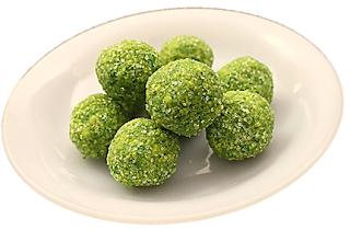 healthy til gur peanut laddu recipe|Seasame jaggery peanut sweet ball recipe|