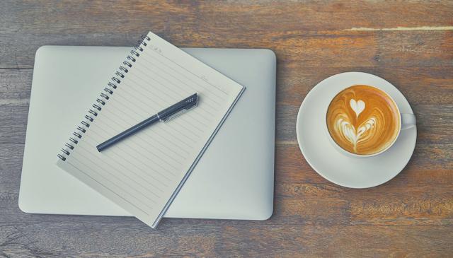 Scrivere un testo online: come farlo bene