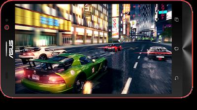 free game asphalt airbone8 + kredit 24000