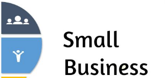 Image of Managing Small Business-Small Business Management
