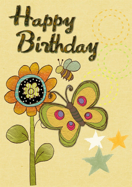happy birthday images download with name