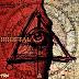 Kelson Most Wanted Feat. Reptile - Vou Atrás (Rap) [Downalod]
