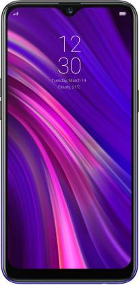 Realme Android Mobile Under 10000 Rs India