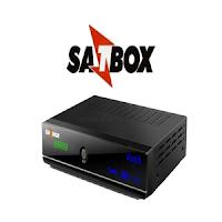 SATBOX VIVO X NOVA ATUALIZAÇÃO MODIFICADA V1.118 SATBOX%2BVIVO%2BX