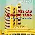 SÁCH SCAN - Kết cấu nhà cao tầng Bê tông cốt thép (PGS.TS. Lê Thanh Huấn)