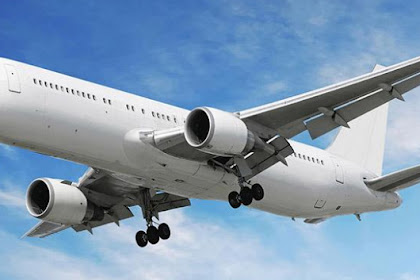 Tiket Pesawat Jakarta Bali dengan Jadwal Penerbangan yang Lengkap