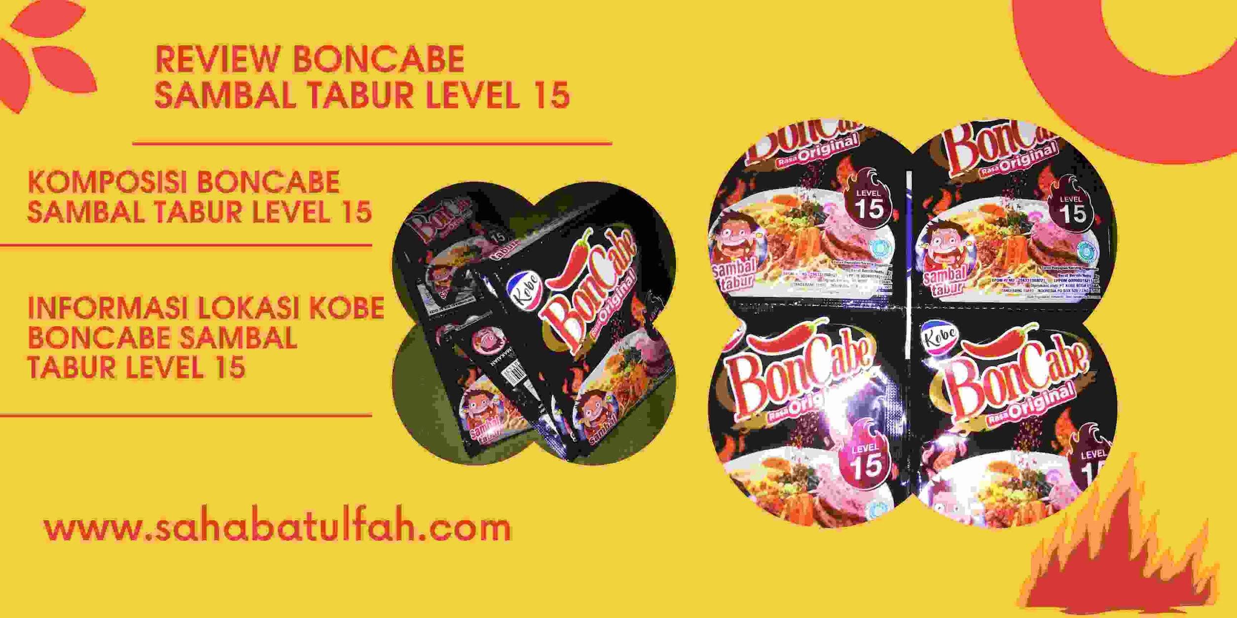 Review-BonCabe-Tabur-Level-15