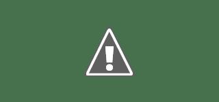 Imagen de las manos de una persona enferma de Parkinson