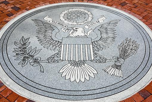 Veterans Park   Atlanta History Center   Photo: Travis Swann Taylor