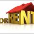 بعض آهم الأسئلة التي يجب أن تسألها قبل اختيار شقة للإيجار في كندا