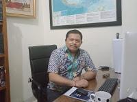 Fauzi Aly: Bangun Kerjasama Dengan Stakeholder, Perbumma Adat Nusantara Tingkatkan Ketahanan Pangan