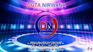 Lirik Lagu Prapatan Kawi - Intan Chacha