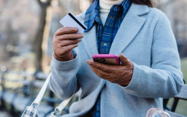 Mencari Tahu Apa Manfaat Payment Gateway untuk Bisnis