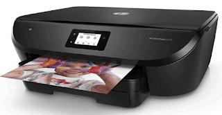 HP Envy Photo 6230 Driver Downloads