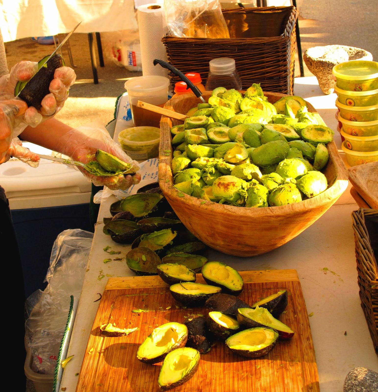 food wine restaurant reviews southwest florida
