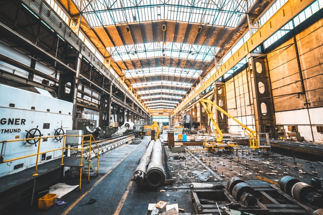 VIZAG Steel Recruitment 2019