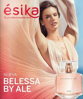 Catalogo Esika 15 Setiembre 2016