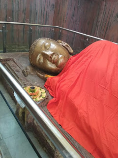 Sleeping%2BBuddha%2Bstatue%2B%252C%2Bit%2Bis%2Blocated%2Bat%2BBuddha%2BGaya%2B%2528%2BBihar%25293