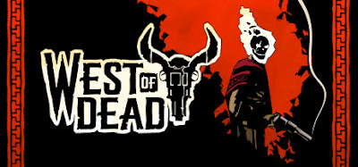 West of Dead Cerinte de sistem