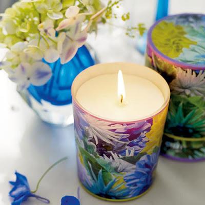 candles, decorative, Design, Ideas, Interior, scented, Simple, Interior Design with scented candles