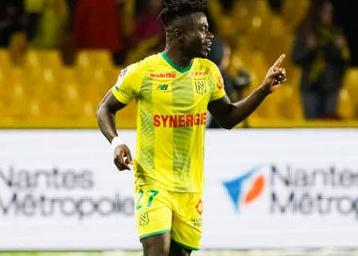 Moses-Simon-Nigeria