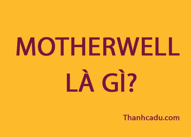 MOTHERWELL-LA-GI-facebook