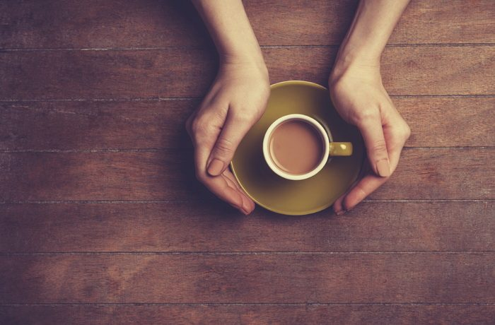 kafa-zdravlje-kofein