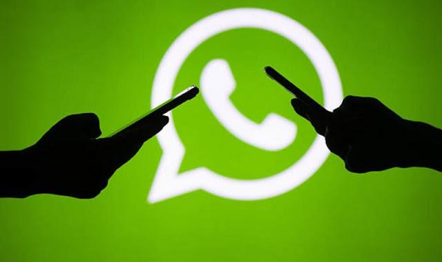 كيفية حجب إعلانات واتساب وما هو البديل عن واتسب