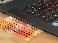 Blog Tidak Menghasilkan, Jadi Penulis Lepas di 7 Situs Ini Bisa Dapat Jutaan Rupiah