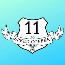 Eleven Speed Coffee Roasters Victoria BC Canada