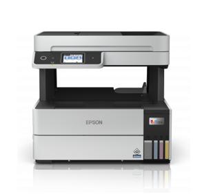 Epson EcoTank ET-5170 Driver Download