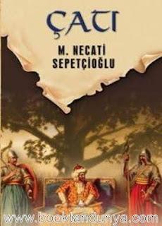 Mustafa Necati Sepetçioğlu - Dünkü Türkiye Dizisi #5 Çatı