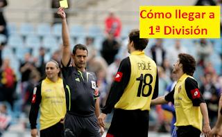 arbitros-futbol-primera-division