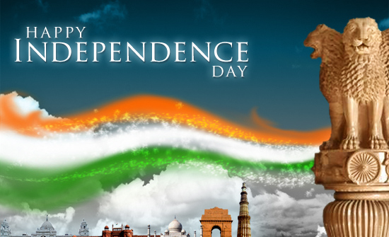 essay on independence day of  essay of independence day of jodento tripod com