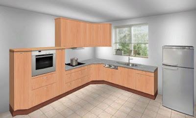 Küche Clever Kaufen