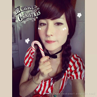 http://naokawaii.blogspot.com.es/2015/12/christmas-with-smiffys-costumes-jinger.html