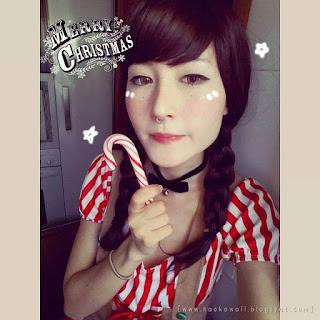 http://naokawaii.blogspot.com.es/2015/12/christmas-with-smiffys-costumes-jinger.html