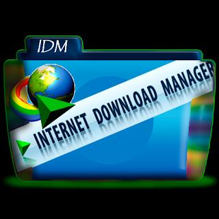 Unite portableapps: internet download manager portable 6. 15. 9. 2.