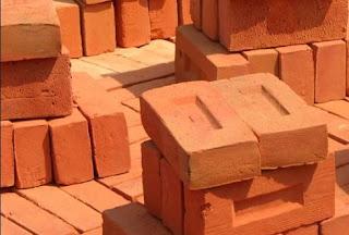 مشروع مربح محل لبيع مواد البناء والتعمير